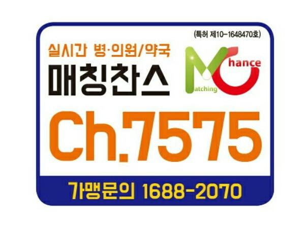 NSC20170418_135359-1.jpg